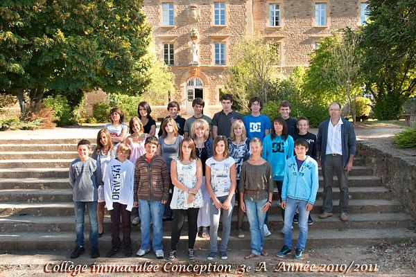 Primaire >> Ensemble Scolaire Catholique Espalion - Ecole maternelle Saint Michel - Ecole primaire Saint ...