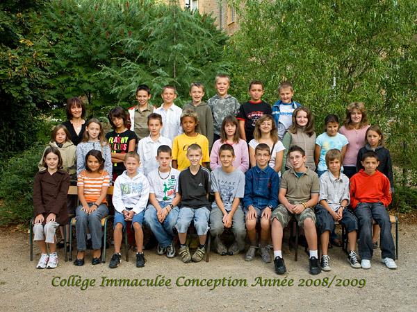 Ensemble Scolaire Catholique Espalion Ecole Maternelle